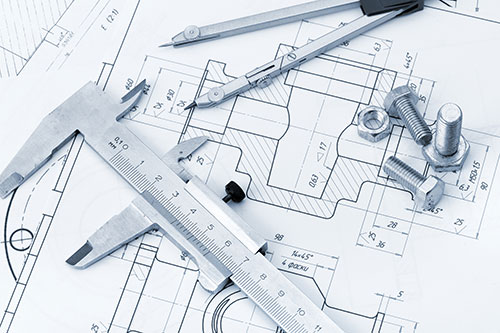 technical audit of construction projects