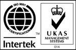 9001 Logo - Copy